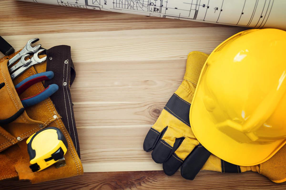 ristrutturare case in legno