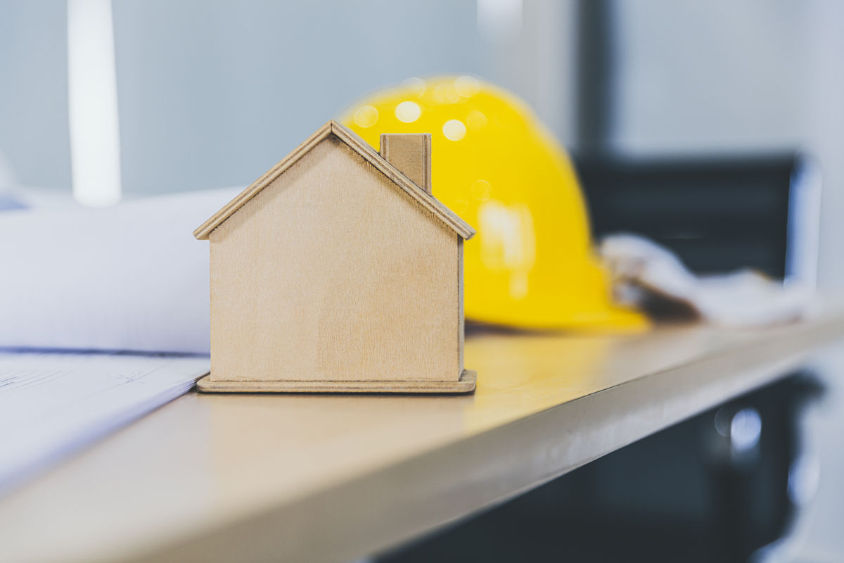 manutenzione case prefabbricate in legno