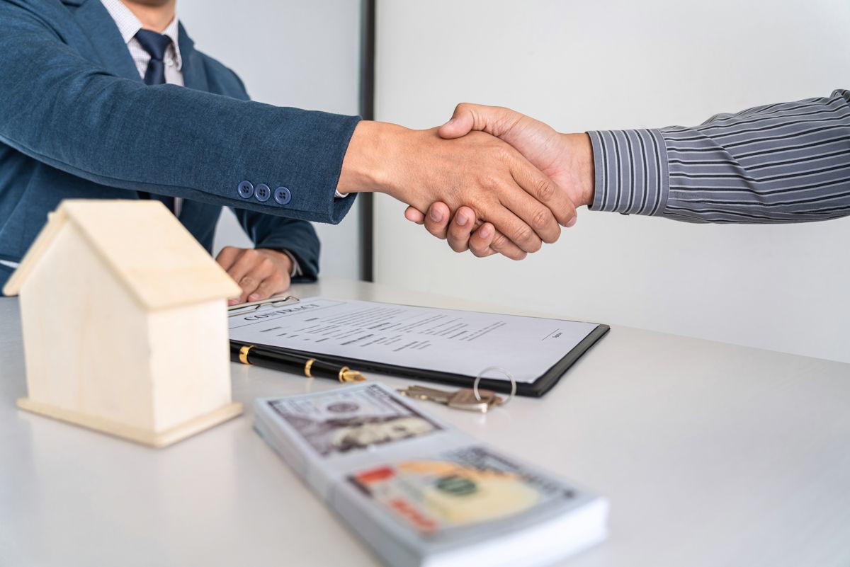finanziamento acquisto casa legno